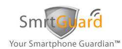 CrackBerry SmrtGuard Logo