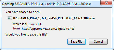 OS 4.6.1.309