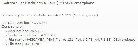 OS 4.7.1.65