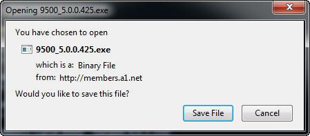 OS 5.0.0.425