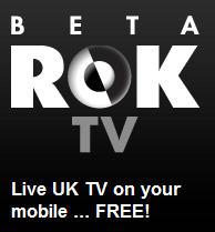ROK TV
