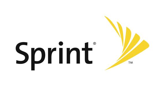 Sprint Announces Bold 9650