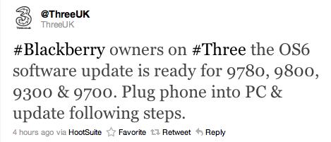 Three UK OS 6.0.0.448