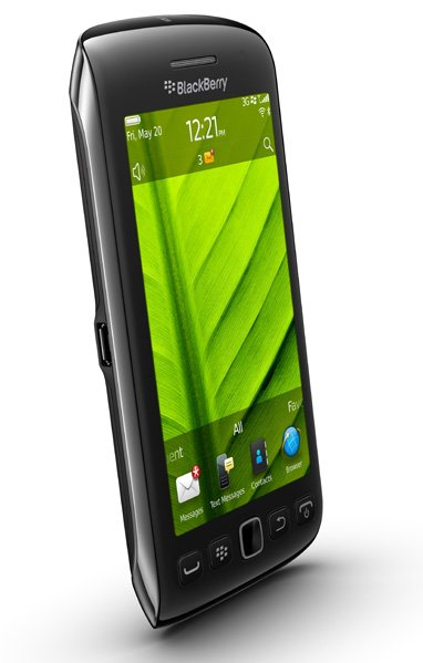 BlackBerry Torch 9860 9850