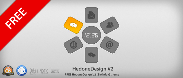 Hedone Design