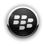 Wondering about the inner workings of the BlackBerry Beta Zone?