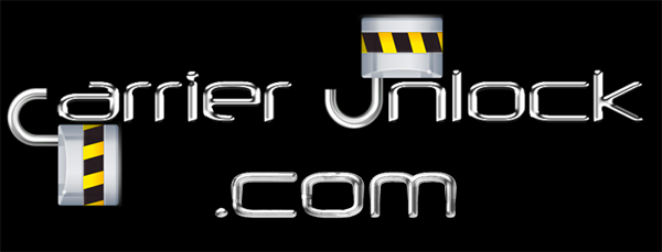 Carrier Unlock