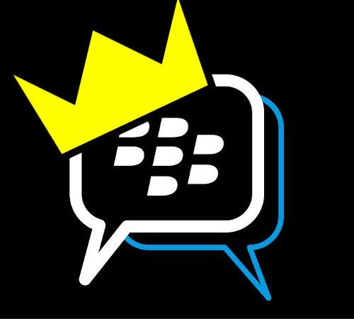 BBM Crown