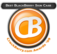 Best Skin Case