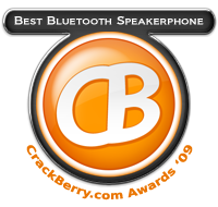 Best Bluetooth Speakerphone