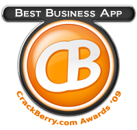 Best Business App