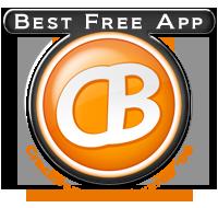 Best Free App