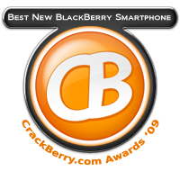 Best BlackBerry Smartphone