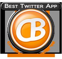 Best Twitter App
