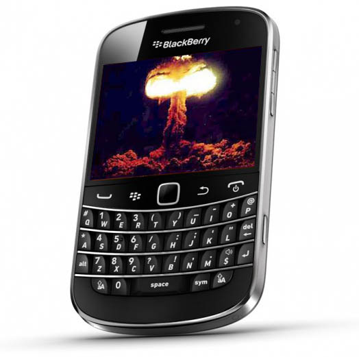 manual programming for blackberry 8330