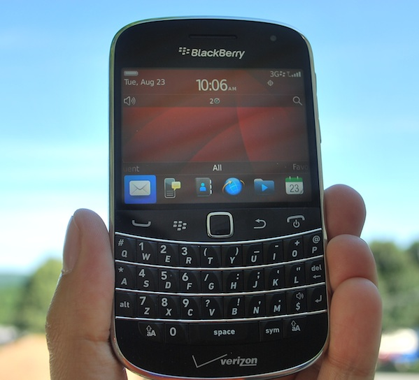 for bold 9930