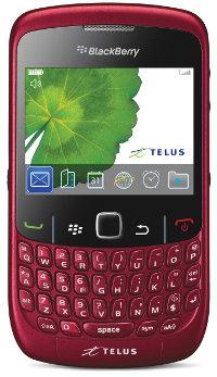 Telus 8530