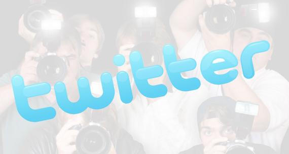 Celebrity Twitter