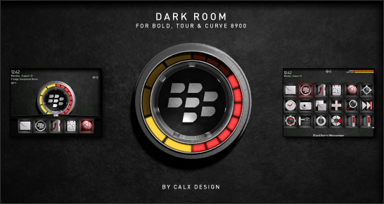 Image result for themes blackberry