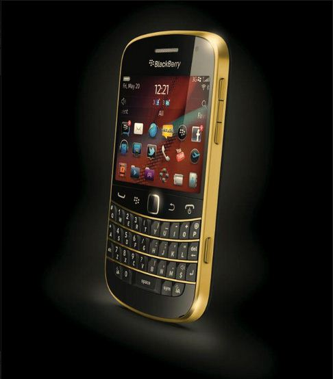 Gold Bold 9900