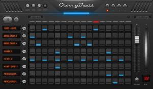 Groovy Beats