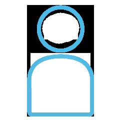BBM Avatar