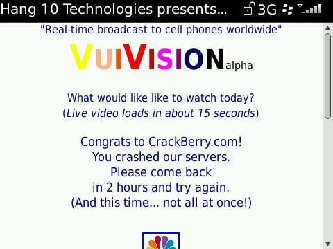 VuiVision
