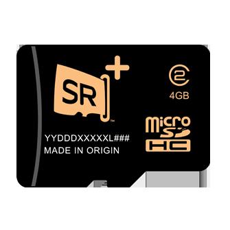 slotRadio+