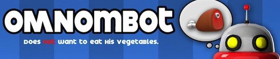 OmnomBot