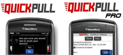QuickPull