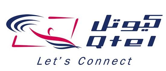 Qtel logo