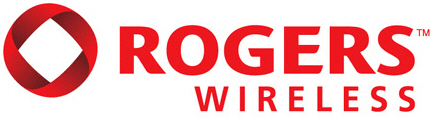 CrackBerry Rogers Logo