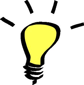 Twinkler Software