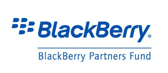 BlackBerry Partners Fund