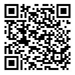 Wunderlist App World Link