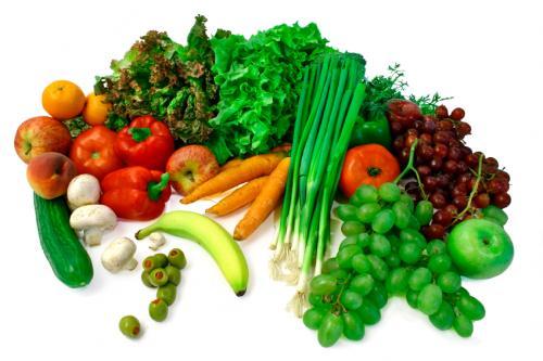 BlackBerry Nutrition Apps