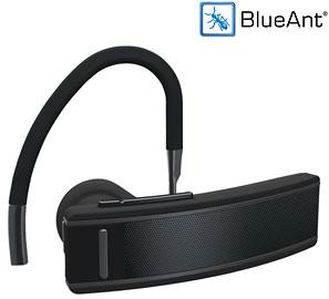 BlueAnt Q2