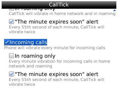 calltick