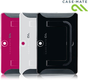 Case-Mate POP case
