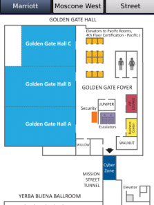 DEVCON Mobile Guide