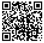 Gym Technik App World Link