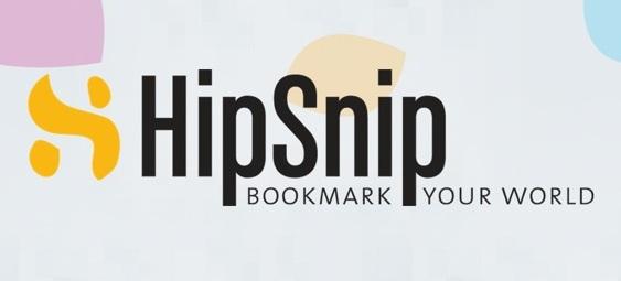 HipSnip