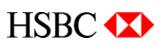 HSBC HK
