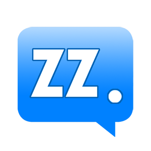 puZZed alarm off