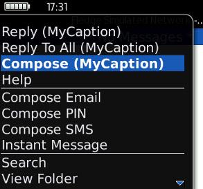 mycaption