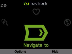 NavTrack Europe