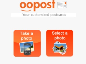 Oopost