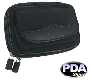 PDA Skins
