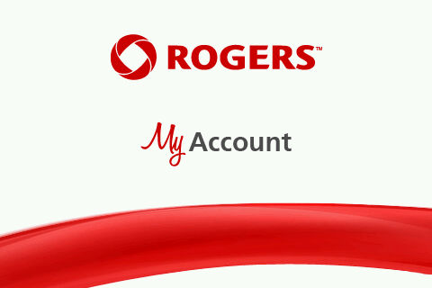 Rogers Wireless My Account