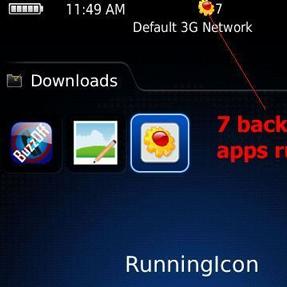 RunningIcon